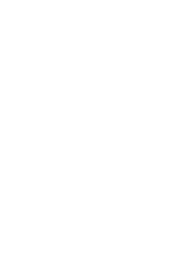 Flot Martin
